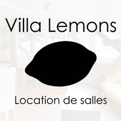 Villa Lemons Location icon