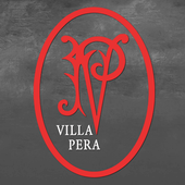 Villa Pera icon