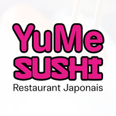 Yume Sushi icon