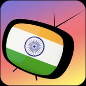 TV Telugu Channel Data icon