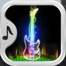 Tonos de Guitarra para Celular