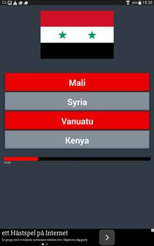 Flags Of The World Quiz Game APK Download Free Trivia GAME For - World quiz game