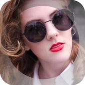 PhotoFrames icon
