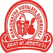 Manjunatha Vidyalaya icon