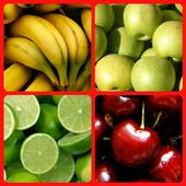 Fruit Guess icon