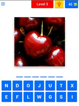 Fruit Guess screenshot 18
