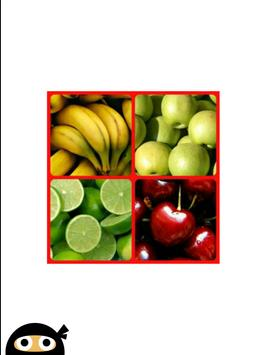 Fruit Guess screenshot 7
