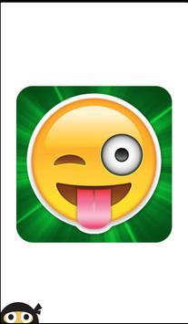 Guess the Emoji screenshot 14
