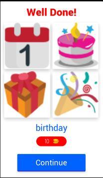 Guess the Emoji screenshot 16