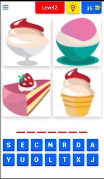 Guess the Emoji screenshot 17