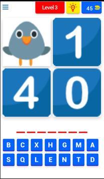 Guess the Emoji screenshot 18