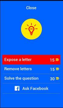 Guess the Emoji screenshot 19