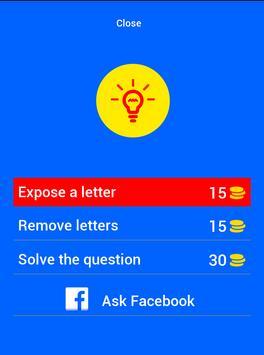 Guess the Emoji screenshot 12