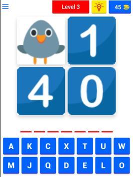 Guess the Emoji screenshot 4