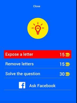 Guess the Emoji screenshot 5