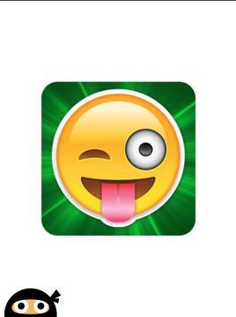Guess the Emoji screenshot 7