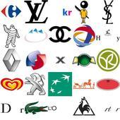 Logos Quizz icon