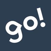 go! Driver icon