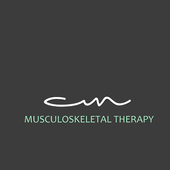 CM Musculoskeletal Therapy icon