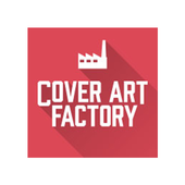 Cover Art Factory icon