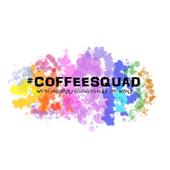Coffee Squad icon
