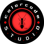 COLORCODE icon