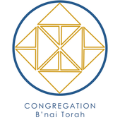 Congregation B'nai Torah icon