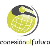Conexion al Futuro icon