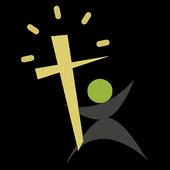 Conquerors Church icon