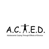 Coping Through Divorce icon