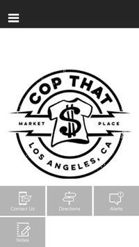 Cop That apk screenshot