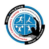 Coreathletics Academy icon