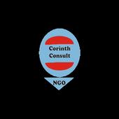 Corinth Project icon
