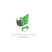 CosyLS Fashion and Apparel icon