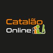Catalao Online Noticias icon
