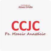 Caminhando com Jesus Cristo icon