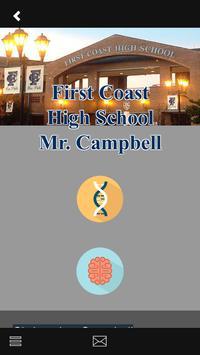 Campbells Biology apk screenshot