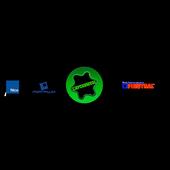 Cartametal icon