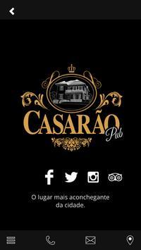 Casarao Pub apk screenshot