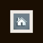 Casa Sienna icon