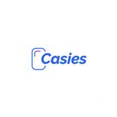 Casies icon