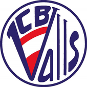CB Valls icon