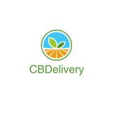 CBDelivery icon
