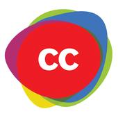 CC fests icon