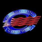 CC Garage Doors icon