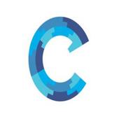 Cchip icon