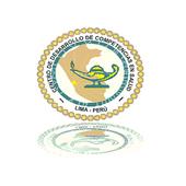 CDCLIMAPERU icon