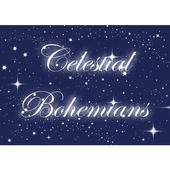 Celestial Bohemians icon