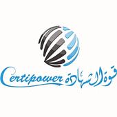 Certipower App icon