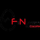 C'FitNutrition icon